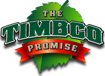 Timbco-promise-seal